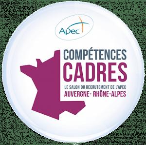 Prium Portage au salon APEC Auvergne-Rhône-Alpes