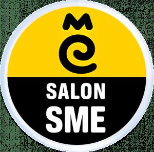 Prium Portage au Salon SME 2020