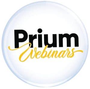 Pastille Webinar Prium City