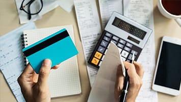 Note de frais Portage salarial