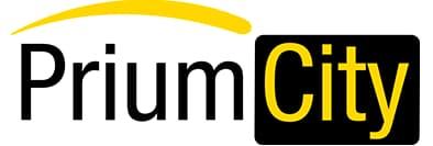 Logo Prium City