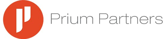 Logo Prium Partners