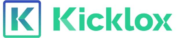 Logo Kicklox