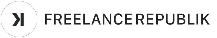 Logo FreelanceRepublik
