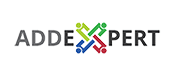 Logo Addexpert