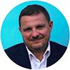 Olivier Chirol, chef de projet AMOA et coach